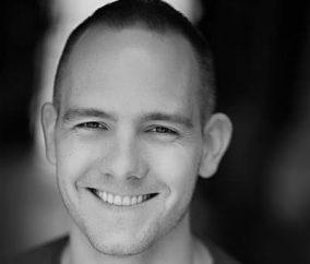 Ben Thompson in The Lorax