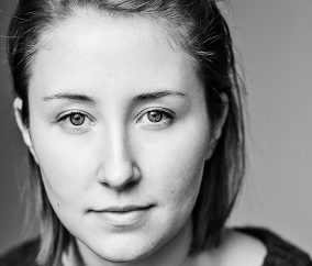 A Christmas Carol 2017 Cast | The Old Vic