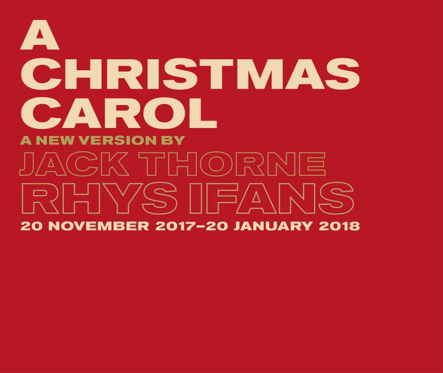 A Joyous Christmas Cast.A Christmas Carol 2017 Cast The Old Vic