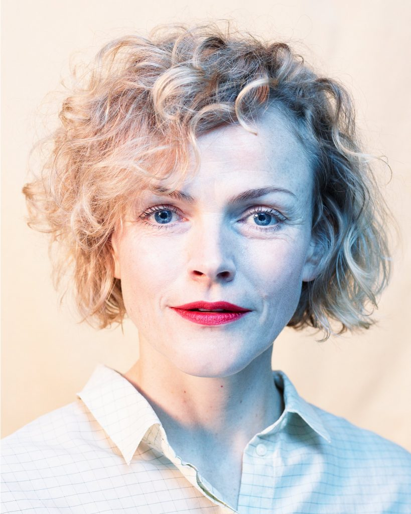 Image result for Maxine Peake.