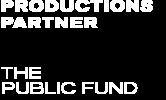 Public Fund