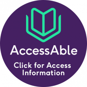 Access Able information button